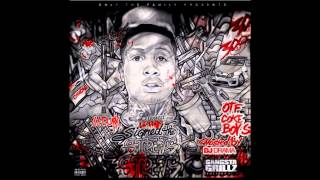 Bang Bros - Lil Durk (Slowed Down)