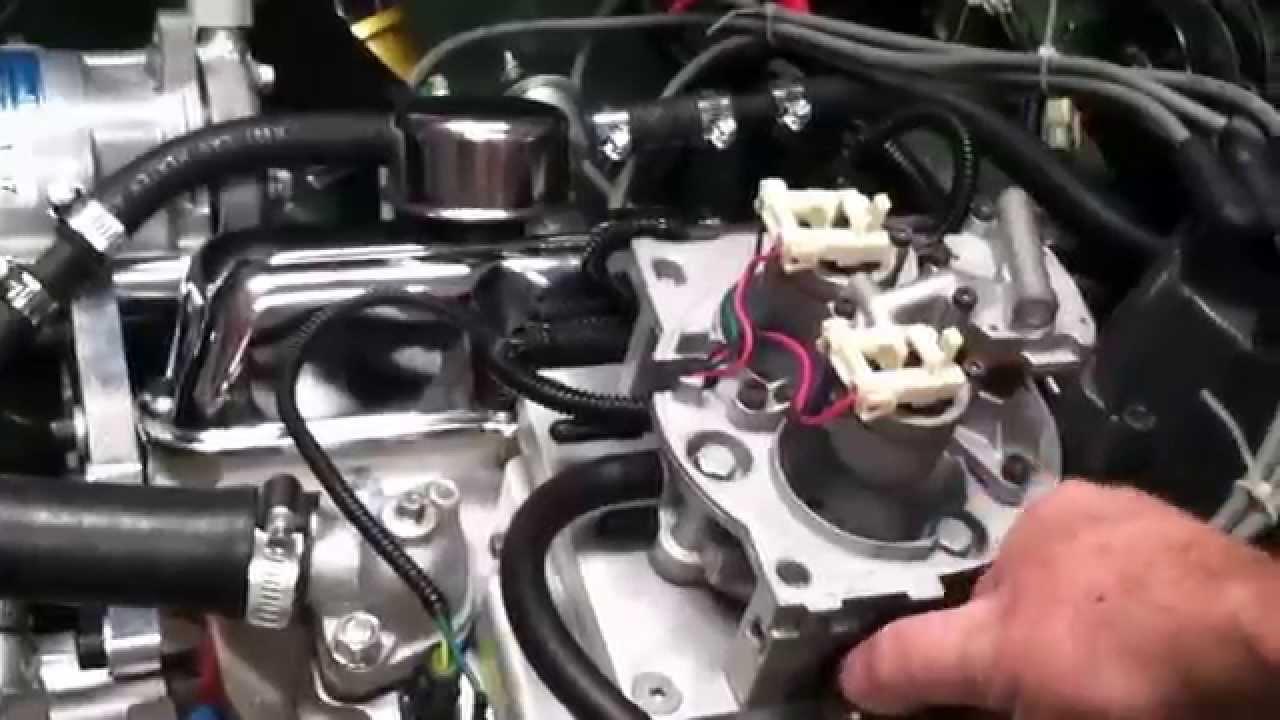 Maxresdefault on Gm 3 4 V6 Engine