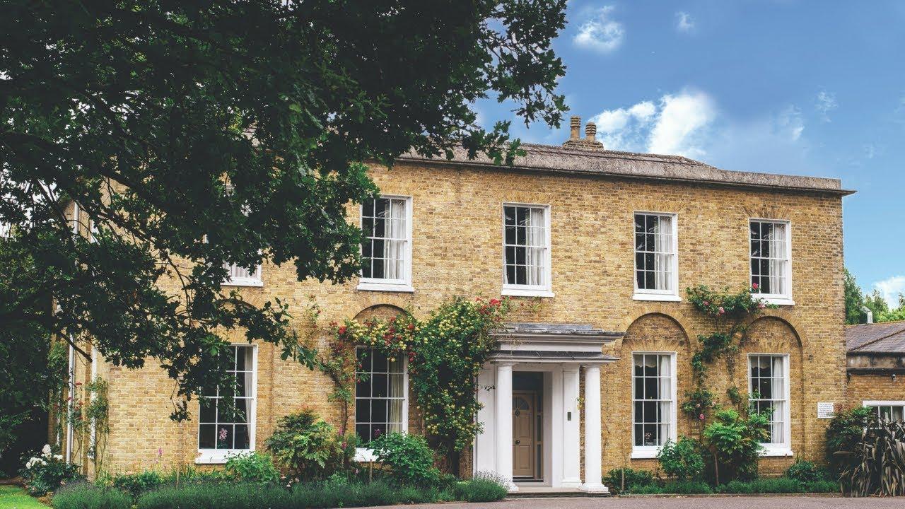 Hadlow Manor | Wedding Venue and Conference Venue in Kent