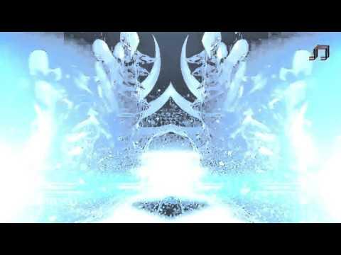 [MV] M2U - Music To You