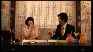 「いち‐奈々で、鉄板!!」第4回は、天皇賞(秋)予想です。 電話ゲス...