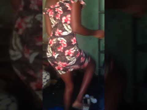 The signal dance.Julius Malema challenge .