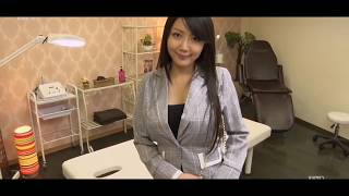 Body massage therapy in Japanese _ Xvideo Only