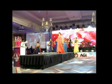May Queen 2017 - Live Stream