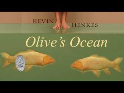 olives beach summary