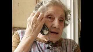 Telefonske zajebancije - Balkan Boy vs. Luda Baba