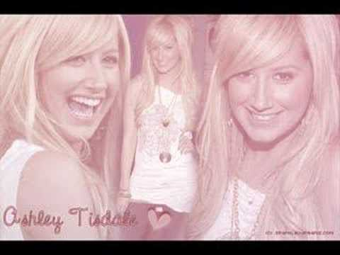 Ashley Tisdale  Not Like That RemixEdit