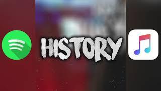 Baixar 8D AUDIO ~ History ~ Rich Brian, 88RISING (Kid Travis 8D Cover)