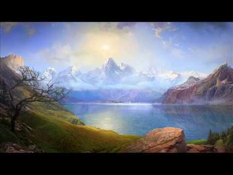 Слушать песню Ильхам Шакиров - Ачуланма