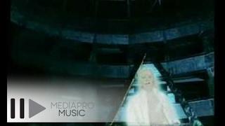 Loredana &amp B.U.G. MAFIA - Lumea e a mea