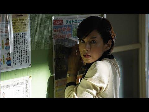 【打码版】小涛讲电影:7分钟带你看完日本恐怖电影《毛骨悚然撞鬼经2019》上