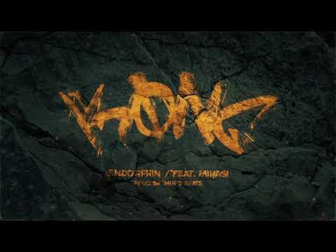 Andy Panda – Endorphin ft MiyaGi