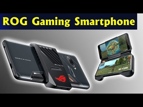 rog-gaming-smartphone-l-ultimate-gaming-device-by-asus