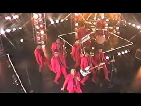 Bruno Mars vs David Guetta - Titanium Treasure (mashup)