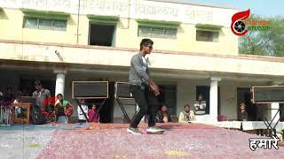 Blue Eyes Full Video Song || Yo Yo Honey Singh || Aslam Sherda || Chhimpa Studio Sherda