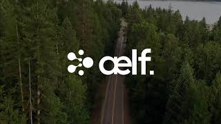 Aelf Coin (ELF) Review | 2020