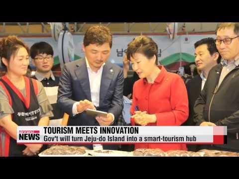 creative-economy-in-jeju:-innovation-meets-tourism-관광과-it의-조합,-제주창조경제혁신센터-문을-열