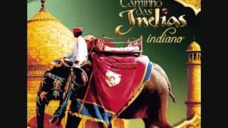 2.Kajra Re - Alisha Chinoy - Caminho das índias INDIANO