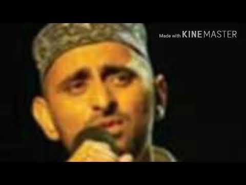 Allah Is Enough For Me by zain bhikha