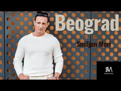 Kako se živi u Beogradu?