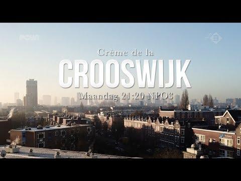 Crème de la Crooswijk