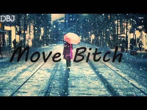 Ludacris - Move Bitch Get Out Da Way (Remix DBJ)