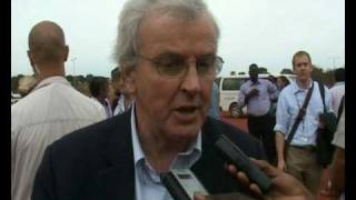 MaximsNewsNetwork: SOUTH SUDAN - HUMANITARIAN CRISIS UN