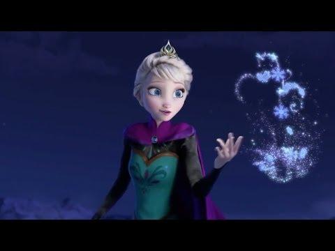 "MannKind Catches Fire While Zuckerberg, ""Frozen"" Stay Hot"