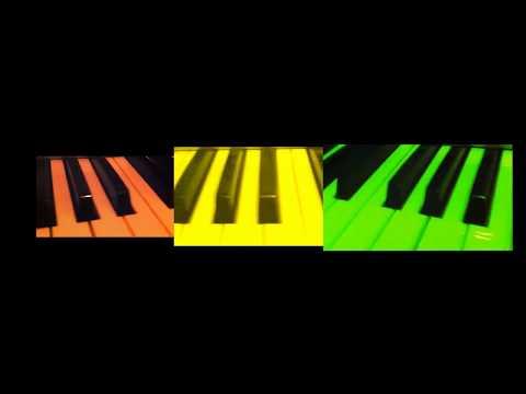 Beat Dub Reggae/Ragga 3 (Base Instrumental - Riddim) by Arthas