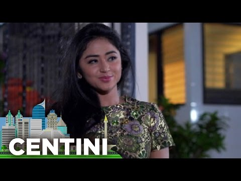 Centini Episode 19 - Part 1