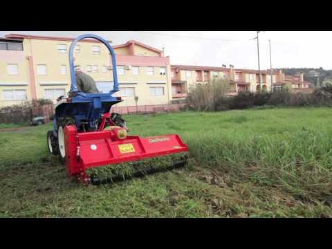 Trattori agricoli usati macchine trattorino trinciaerba for Trattorini usati sardegna