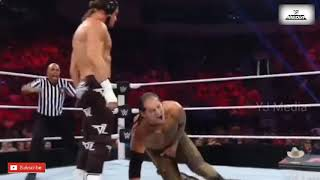 WWE moves troll and funny fails WWE funny fails WWE troll