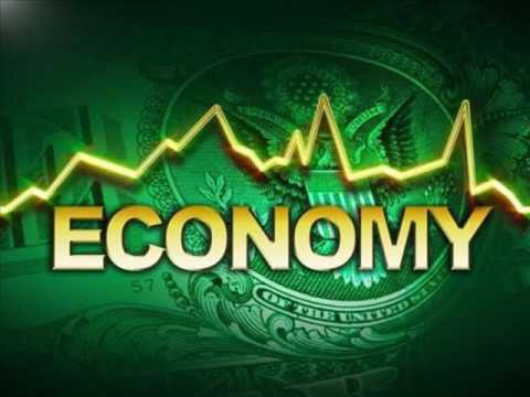 Market Crash Global Economic Crisis