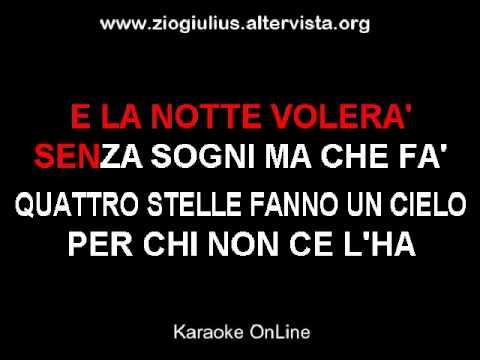 pieno d'amore_-_Loretta_Goggi.avi