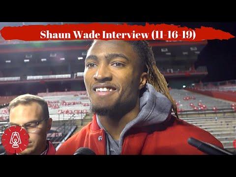 shaun-wade-postgame-interview-(11-16-19)