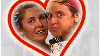 Florinda Meza Habla de sus Amantes thumbnail