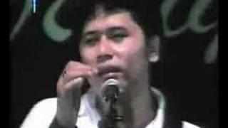 Istri Saleha - Arjuna - Samba