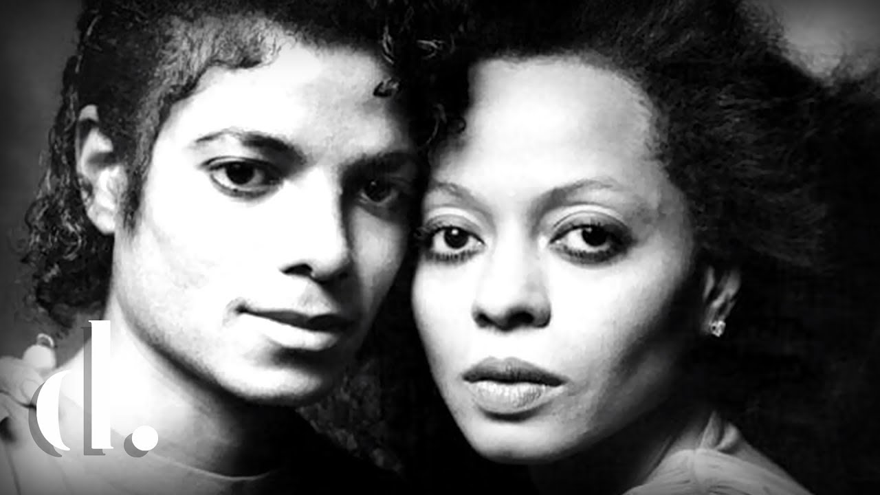 michael jackson diana ross their untold love story the detail youtube michael jackson diana ross their untold love story the detail