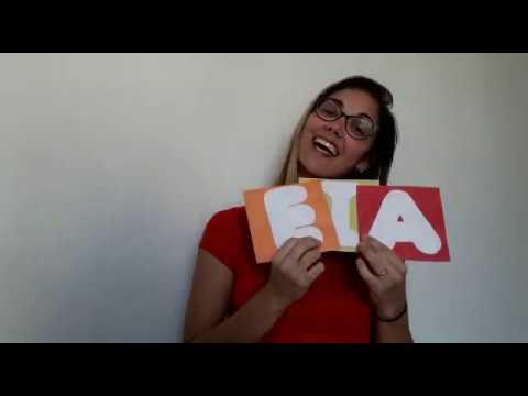 A Banana! | Conhecendo as Frutas | Aprender Brincando! from YouTube · Duration:  1 minutes 7 seconds