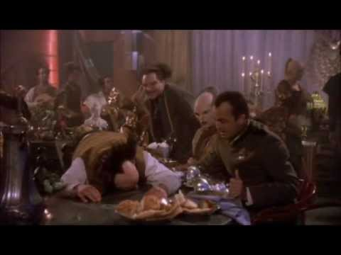 Babylon 5 - Everybody is cute!