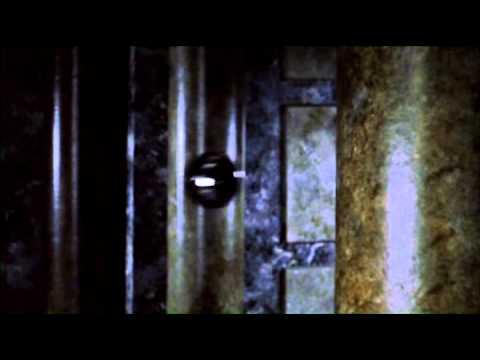 Phantasm II (1988) Official Trailer