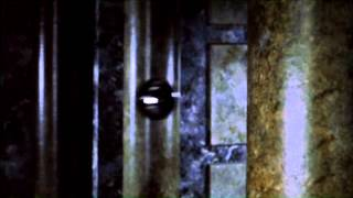 Phantasm II (1988) Official Trailer