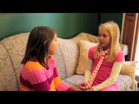 children-with-dyslexia-interview