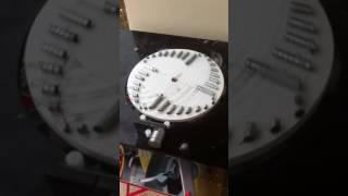 disposition des aimants sur le rotor énergie libre du futur