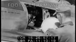 1960 - Cold War, Aviation Rl2/2  250080-09.mp4