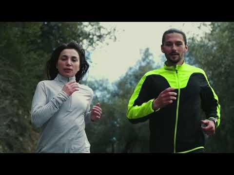 Io Corro con Michele Graglia - Icarus ep. 38