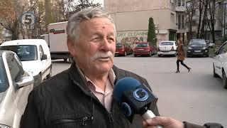 Зевзекманија  Чао Србијо Здравеј Блгарио