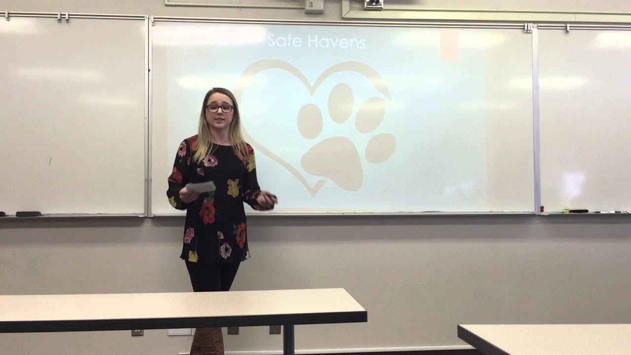 animal cruelty speech essay Below is an essay on animal cruelty speech from anti essays, your source for research papers, essays, and term paper examples.