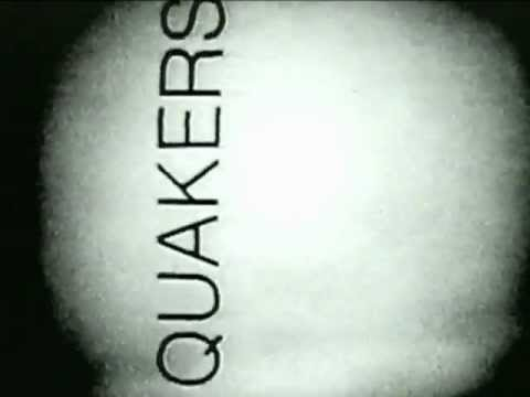 Quakers - Smoke feat. Jonwayne