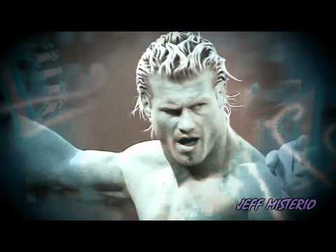 WWE Dolph Ziggler Theme Song and Titantron 2012 [HD] With Download Link